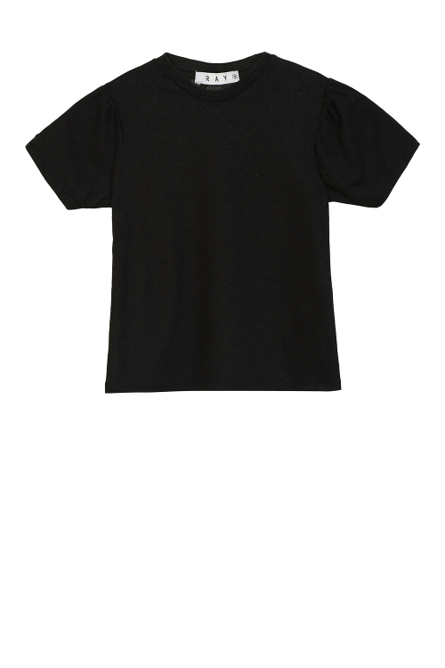 Camiseta Mari KIDS
