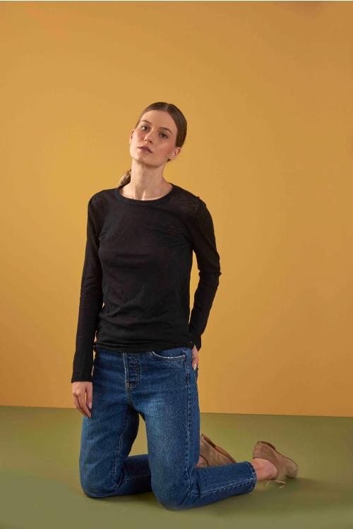 Camiseta Silvia