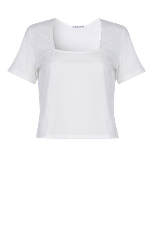 Camiseta Manuela